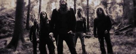 Οι Opeth διαθέτουν ολόκληρο το νέο album τους online