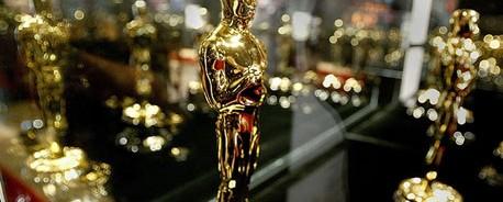 Mumford & Sons, Adele, The Black Keys, Arcade Fire και Fiona Apple αντιμέτωποι στα Oscars