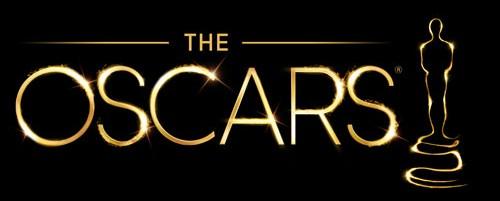 Mike Patton, Arcade Fire και M83 μεταξύ των διεκδικητών των επόμενων Oscar για soundtrack ταινίας