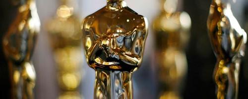 Ανακοινώθηκαν οι υποψηφιότητες για το Oscar καλύτερου τραγουδιού