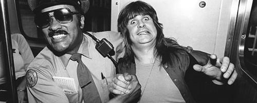 Μόνο το 1972, οι Black Sabbath ξόδεψαν 425.000 δολάρια σε ναρκωτικά!