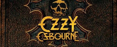 Αποκαλύφθηκε η έκπληξη που ετοίμαζε ο Ozzy Osbourne