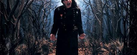Εξώφυλλο και tracklist από το νέο άλμπουμ του Ozzy Osbourne