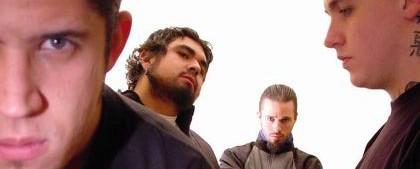 Πρώην drummer μηνύει τους Papa Roach