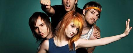 Τρία νέα single θα κυκλοφορήσουν οι Paramore