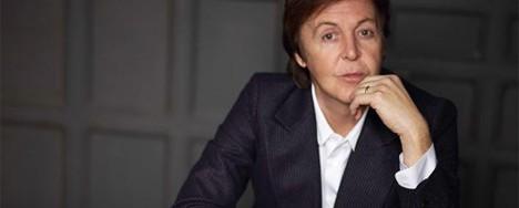 Paul McCartney: «Μην κατηγορείτε τη Yoko Ono για τη διάλυση των Beatles»