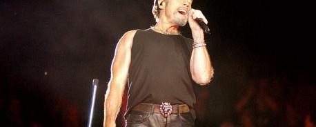Πρόταση Aerosmith στον Paul Rodgers