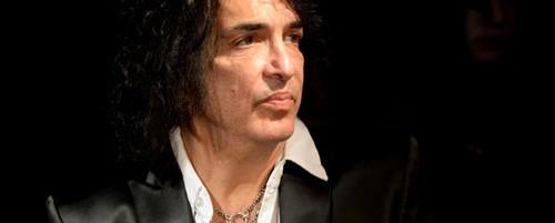 Σκληρές κουβέντες από τον Paul Stanley (Kiss) για το Rock & Roll Hall Of Fame