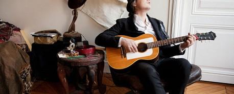 «Πινελιές» από Amy Winehouse στο επερχόμενο album του Pete Doherty