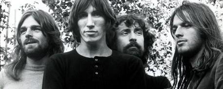 Πιθανή η επανένωση των Pink Floyd για φιλανθρωπικούς σκοπούς