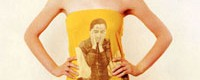 Στις 30 Μαρτίου το νέο album της PJ Harvey