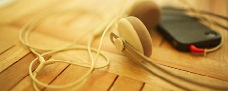 Τα καλύτερα του 2012: Οι επιλογές των συντακτών