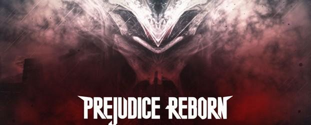 """Δείτε το animation video του """"Insomnia"""" από τον νέο δίσκο των Prejudice Reborn"""
