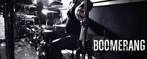 Τα video της ημέρας (Pretty Maids, Van Canto, Sonata Arctica, Silverstein)