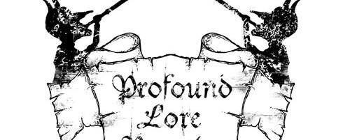 Νέες κυκλοφορίες από Agalloch, Pallbearer, Old Man Gloom κ.ά. ανακοινώνει η Profound Lore