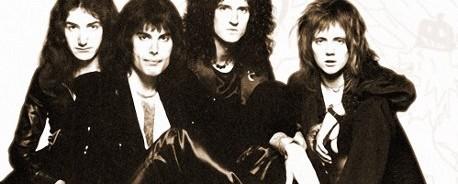 """Ο βρετανικός στρατός ψήφισε """"Bohemian Rhapsody"""""""
