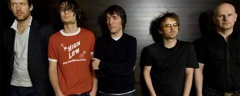 Οι Radiohead θα ξεκινήσουν να δουλεύουν πάνω στον επόμενο δίσκο τους το καλοκαίρι, σύμφωνα με τον μπασίστα τους