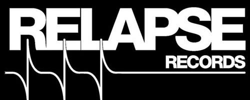 Δωρεάν sampler 26 κομματιών από τη Relapse Records