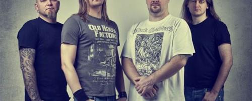 Νέα lyric video από  τους Riverside και τους Amorphis