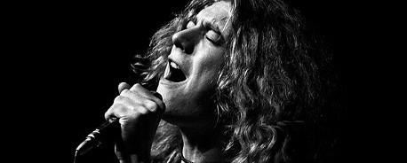 Οι δέκα καλύτεροι τραγουδιστές όλων των εποχών, σύμφωνα με τους αναγνώστες του Rolling Stone