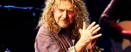 «Σκουπίδια τα ρεπορτάζ περί εκατομμυρίων για reunion των Led Zeppelin»
