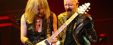 Αποχώρησε από τους Judas Priest o Κ.Κ. Downing