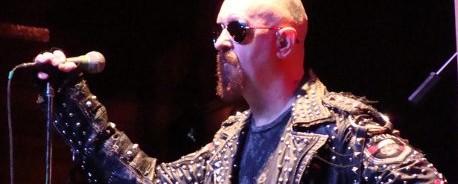 Οι Judas Priest ξεσήκωσαν την Jennifer Lopez