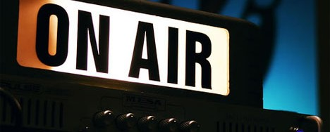 Το Σάββατο 22/12/2012 στις 18:00 το ζωντανό ραδιοφωνικό countdown για τα καλύτερα της χρονιάς από το Rocking.gr