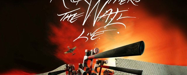 "Roger Waters ""The Wall"": Αλλαγή ημερομηνίας και χώρου για την Αθήνα"