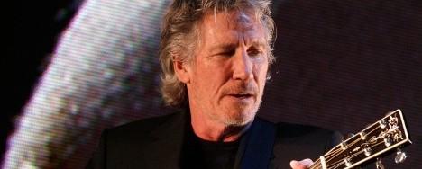 Ο Roger Waters παραδέχεται ότι ήταν λάθος η στάση του απέναντι στους Pink Floyd