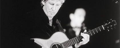 Νέο single από τον Roger Waters