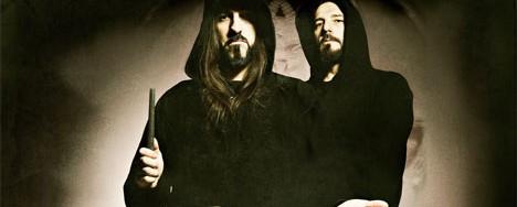 Ακούστε αποκλειστικά στο Rocking.gr το νέο τραγούδι των Rotting Christ
