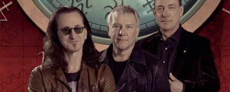Το κοινό θέλει τους Rush στο Rock And Roll Hall Of Fame