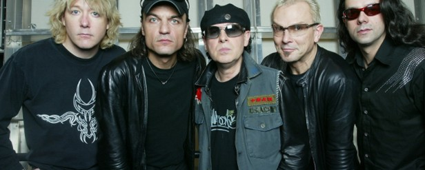 Scorpions: «Η τελική μας περιοδεία παραήταν διασκεδαστική για να σταματήσουμε»
