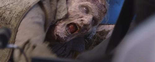 """Ζόμπι στο """"The Walking Dead"""" ο Scott Ian των Anthrax"""