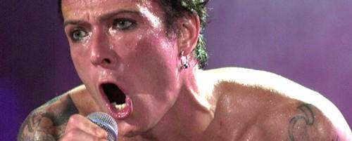 Να προσχωρήσει στους Alice In Chains ήθελε ο Scott Weiland, σύμφωνα με τον Jerry Cantrell