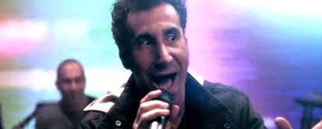 Δείτε τα ολόφρεσκα βίντεο των Serj Tankian, Gojira, The Dear Hunter, Mike Scheidt (YOB), Amaranthe και Ugly Kid Joe