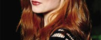 Η Simone Simons στο νέο δίσκο των Ayreon