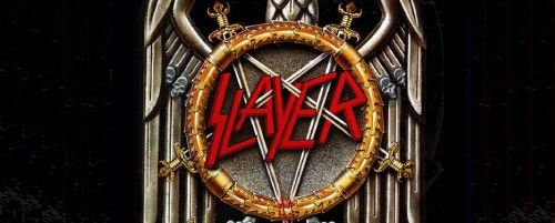 """Ακούστε το """"When The Stillness Comes"""", το νέο τραγούδι των Slayer"""