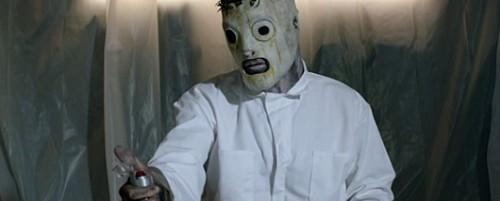 Ο Corey Taylor για τα νέα μέλη των Slipknot