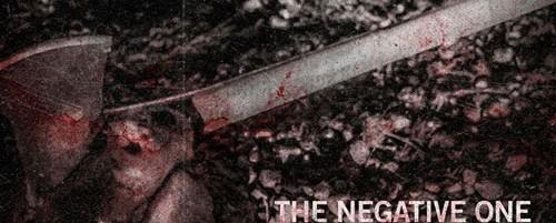 Ακούστε το ολοκαίνουργιο τραγούδι των Slipknot