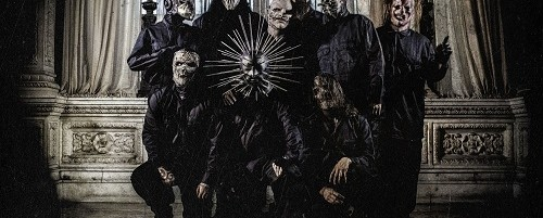 Δείτε το νέο videoclip των Slipknot