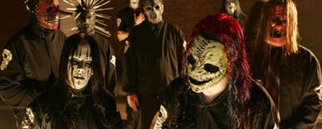 """Επανεκδίδεται με επιπλέον υλικό το """"Iowa"""" των Slipknot"""