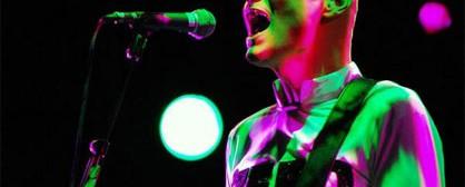 Δωρεάν θα διανέμεται το νέο album των Smashing Pumpkins