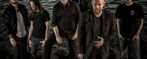 DVD εκ Φινλανδίας από τους Soilwork