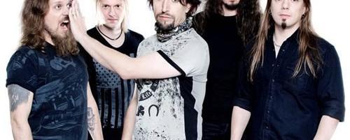 "Video clip για το ""The Wolves Die Young"" των Sonata Arctica"