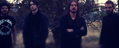 """Omens Over Greece"" tour από τους Sorrowful Angels και E1EN"