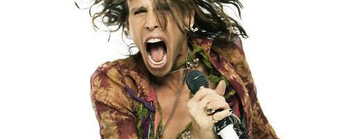 Steven Tyler (Aerosmith): «Είμαι μεγάλος οπαδός του Skrillex»