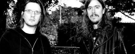 Opeth: Ολοκληρώθηκε η μίξη του νέου album από τον Steven Wilson / Μαζί με τους Judas Priest και Whitesnake στη συναυλία της Αθήνας;