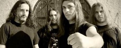Το ελληνικό group που θα ανοίξει το Sonisphere Festival